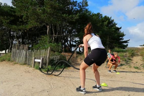 camping_de_lakens_wellness_training_bootcamp