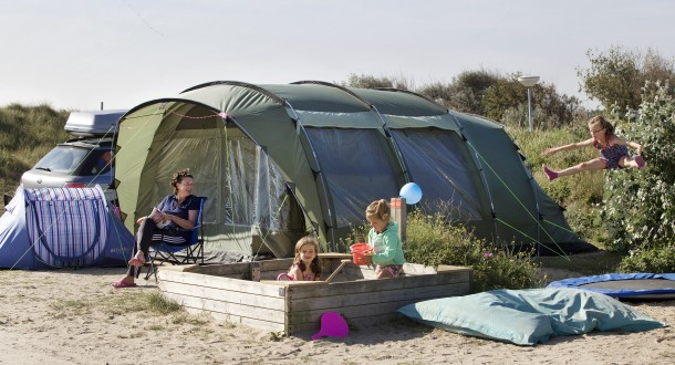 camping_de_lakens_kamperen_playtown_kids_kust