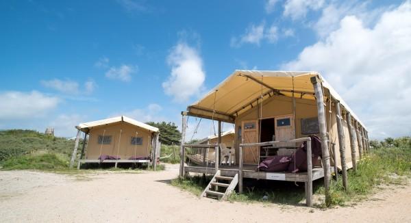 Beachlodge_duincamping_strand.jpg