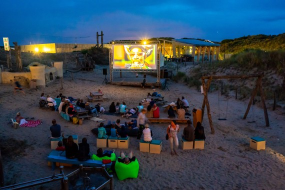 Camping_de_lakens_outdoor_cinema_recreatie_programma