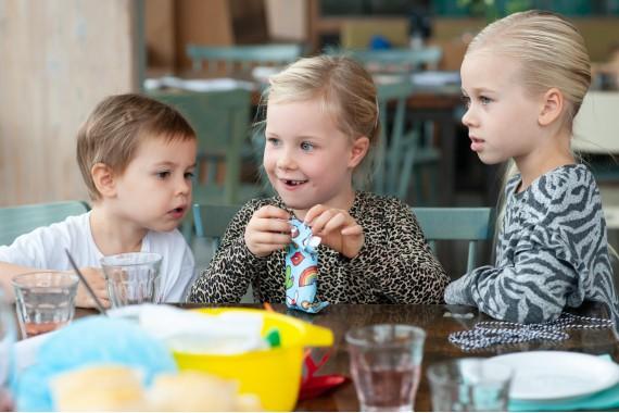 Restaurant_Gestrand_kinderfeestje_cadeaus_kinderen_haarlem