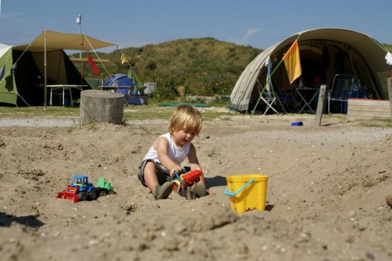 Lakens_Playtown kampeerplaats kb.jpg