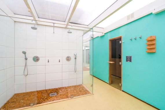 Sauna-Maarten Zwetsloot-2.jpg