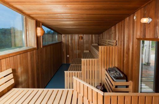 Lakens_Saunafaciliteiten camping.JPG