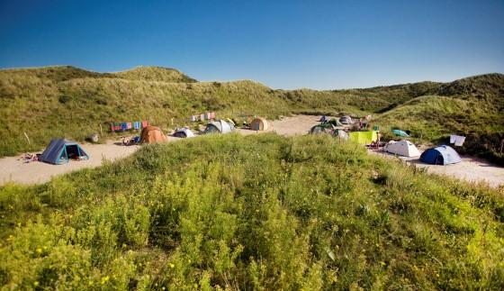 Lakens_Tenten kamperen foto 1 16.220kb.jpg