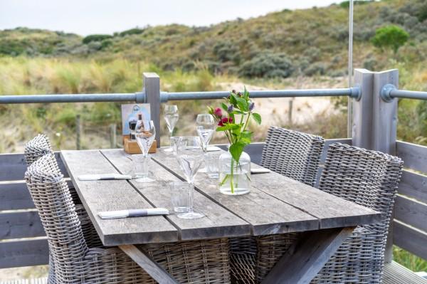 Gestrand_restaurant_duinen_camping_diner.jpg